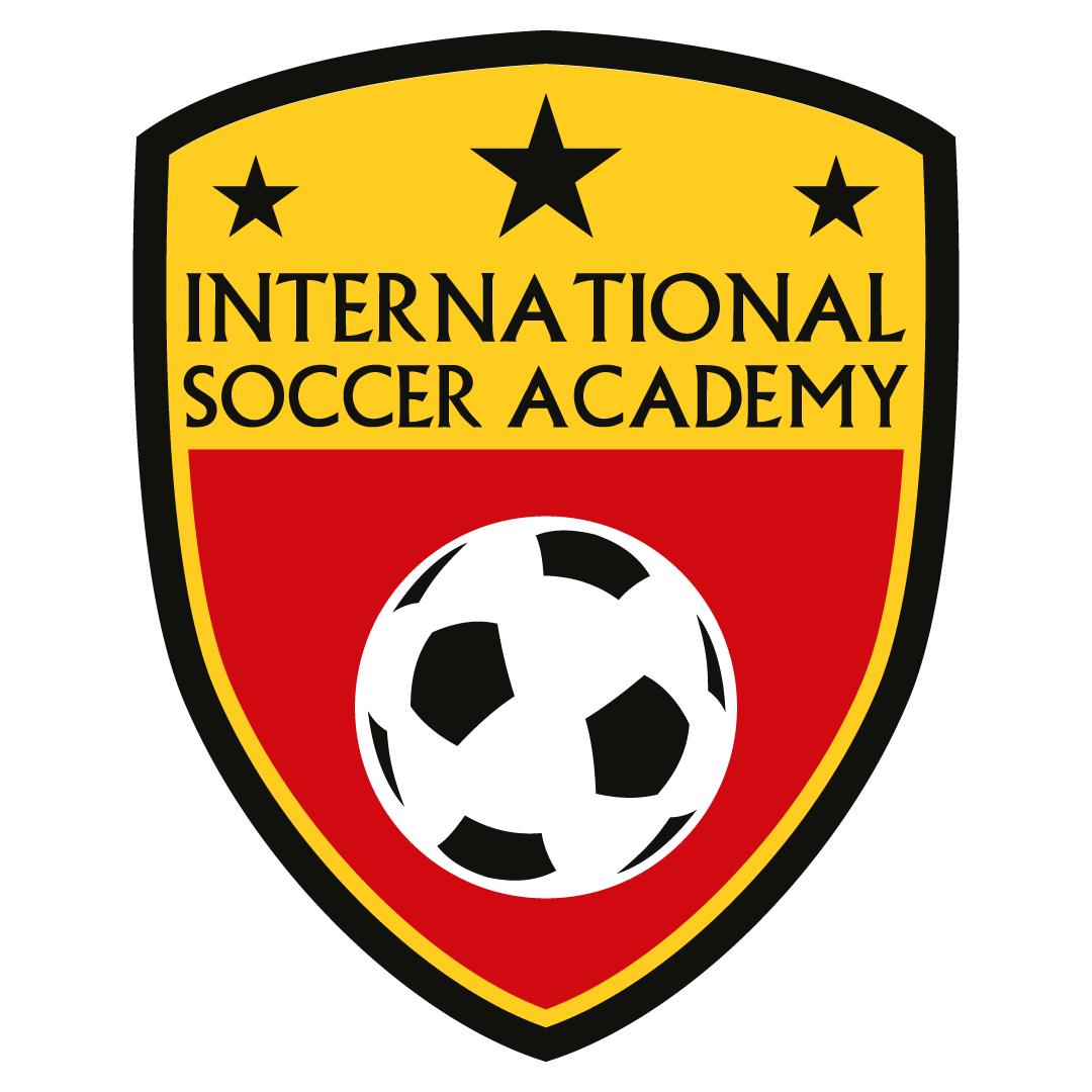 International Soccer Academy