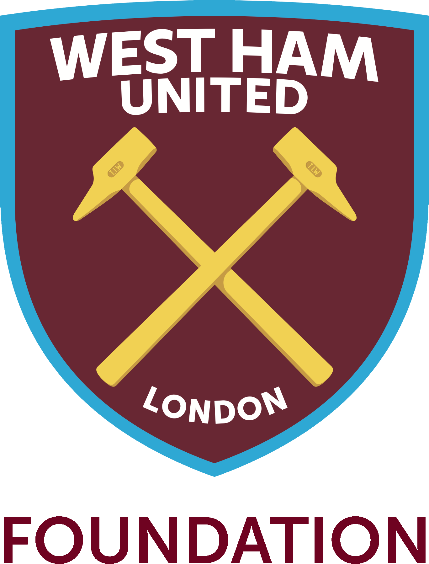 West Ham Foundation